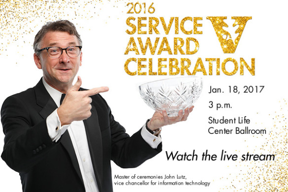 lutz_service_awards_banner