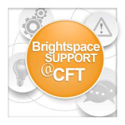brightspace_logo_square
