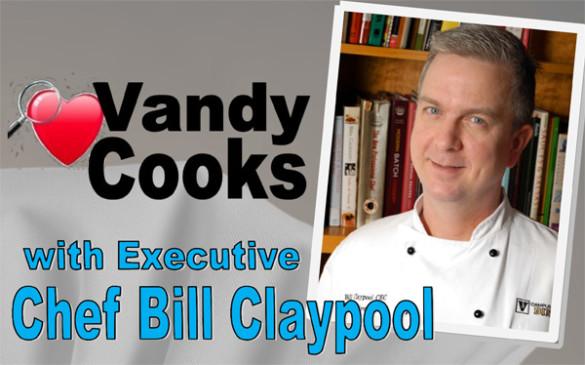 vandy_cooks_bill_claypool