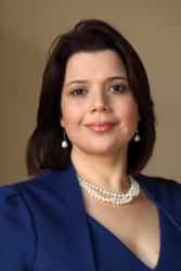Ana Navarro