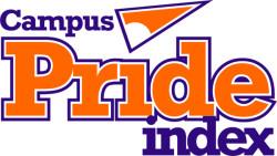 campus_pride_index_logo