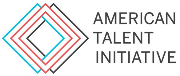 american_talent_initiative