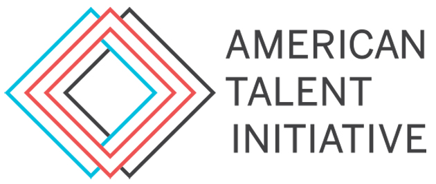 Vanderbilt, American Talent Initiative mark progress in expanding higher-education access