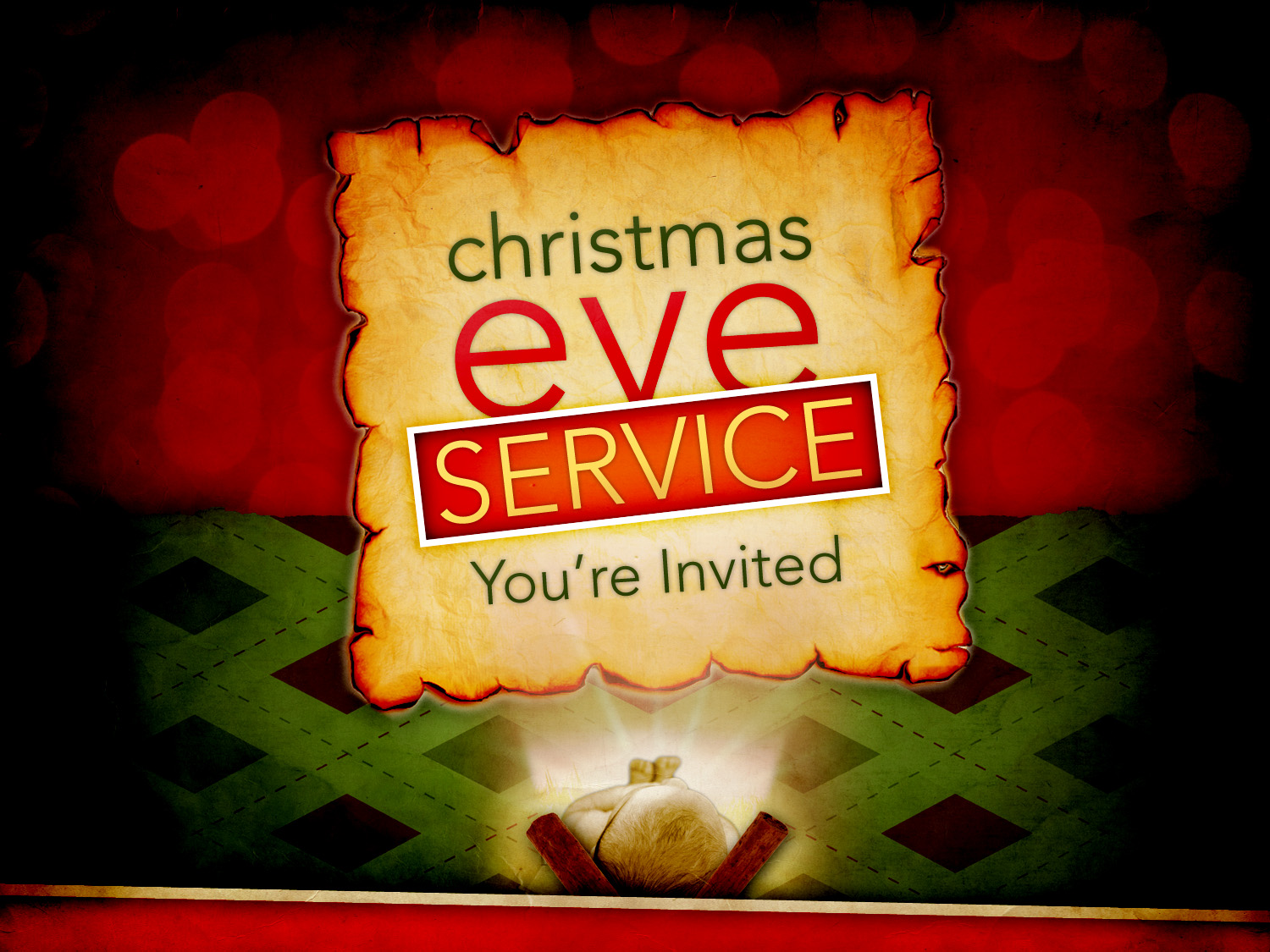 Christmas Eve Services.Christmas Eve Service Vanderbilt News Vanderbilt University