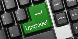 system-upgrade-image