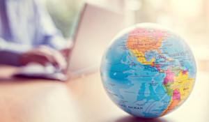 New initiatives announced to boost Vanderbilt's international reach, profile