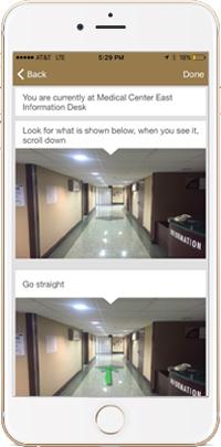 walkways_app