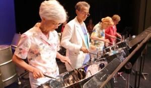 Vanderbilt Osher Lifelong Learning summer classes announced