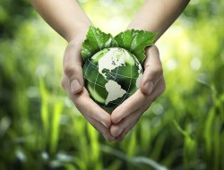 sustainvu-globe-hands