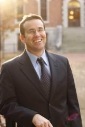 David Lewis (Vanderbilt University)