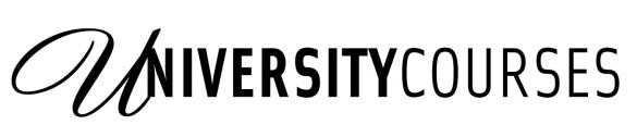 university-courses-logo