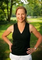 Dana Nelson (Vanderbilt University)