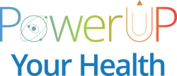 power_up_your_health_logo