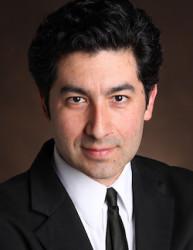 Keivan Stassun (Vanderbilt University)