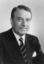 Thomas B. Walker Jr. (Vanderbilt)