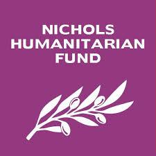 nichols_humanitarian_fund_logo