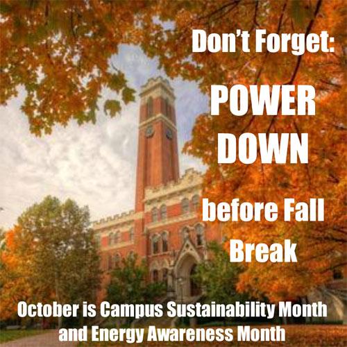 power_down_fall_break