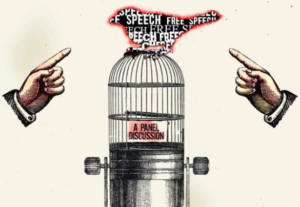 free_speech_library_panel_fi