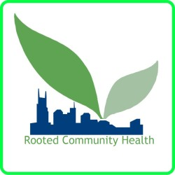 rooted-community-health-logo