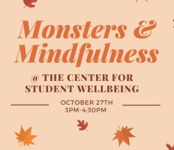 monsters-and-mindfulness-2016