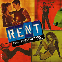 rent-20th-anniversary-tour