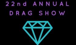 lambda-drag-show-2016