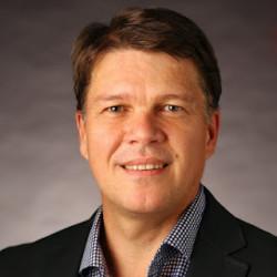 Clive Mentzel