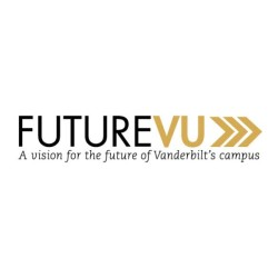 futurevu-square