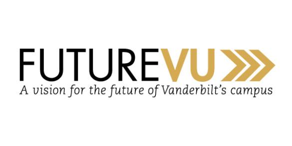 futurevu_slider_image