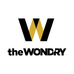 the_wondry