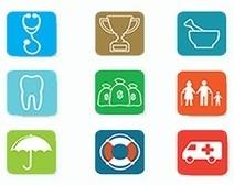 open-enrollment-2017-logo