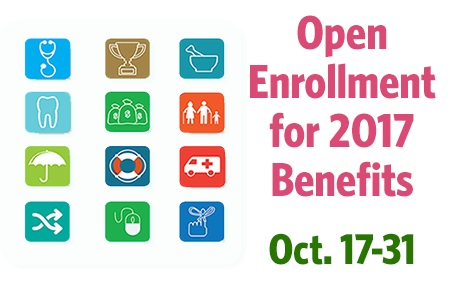 open-enrollment-2017