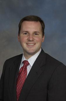 Brett Sweet (Vanderbilt University)
