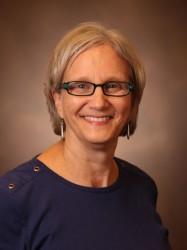 Ellen Goldring (Vanderbilt)