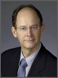 Vanderbilt alumnus John Vande Vate collaborated on the research (Georgia Tech)