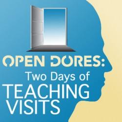 Open_Dores_logo