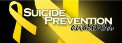 Suicide_prevention_awareness