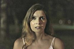 Jennifer Richmond portrays Ada.