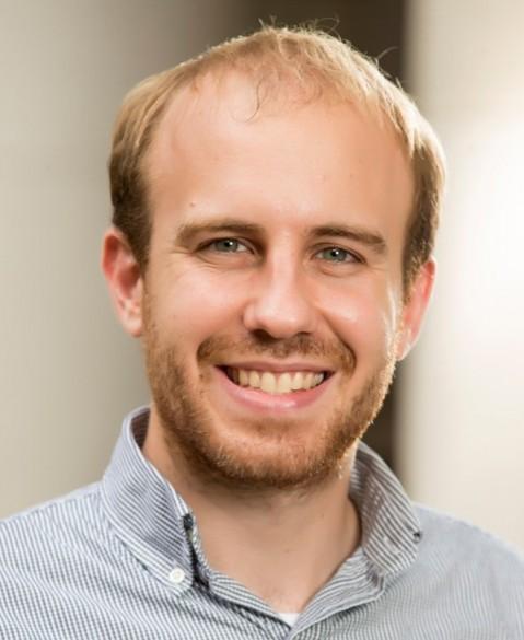 Scott Brown (Vanderbilt)