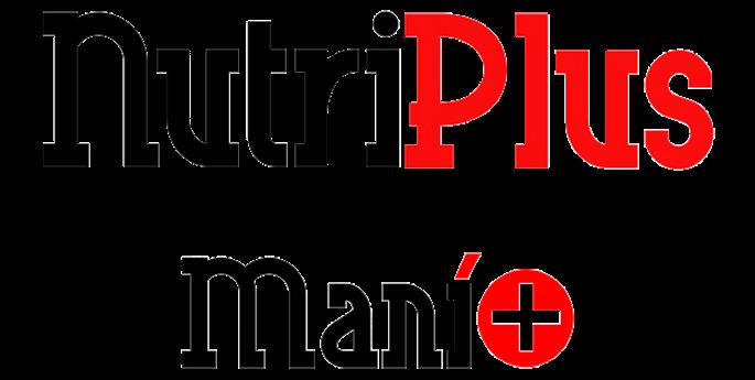 nutriplus logo