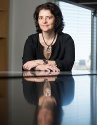Suzana Herculano-Houzel (Vanderbilt University