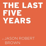The_Last_Five_Years