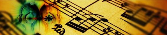 Music, Mind & Society
