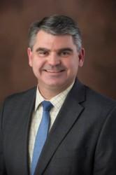 Tony Grayson (Vanderbilt University)