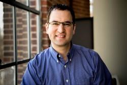Duke's Matthew Makel (Duke University)