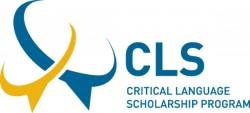 Critical_Language_Scholarship_Program
