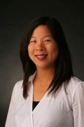 Cindy Kam (Vanderbilt University)