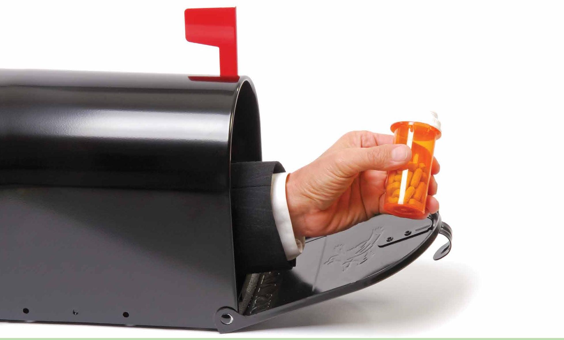 online prescription refills