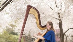 Class of 2016: Michaela Novakovic mixes music and science