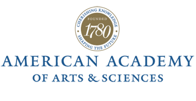 Pioneering Vanderbilt scholars Amy-Jill Levine and Hortense Spillers elected to American Academy of Arts and Sciences